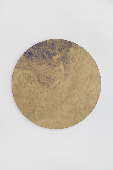 Slater Bradley, Rahu, 2018 – Cortesía de la Galeria Filomena Soares