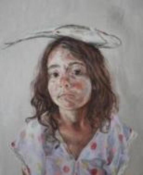 Materia y memoria - Lo sensible y su representación