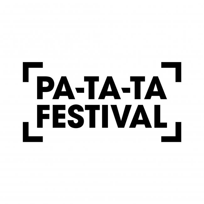 PA-TA-TA Festival Internacional de Fotografía Emergente de Granada