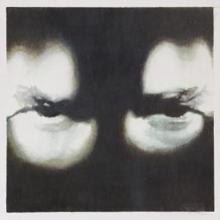 Juan Araujo — Cortesía de Cristina Guerra Contemporary Art