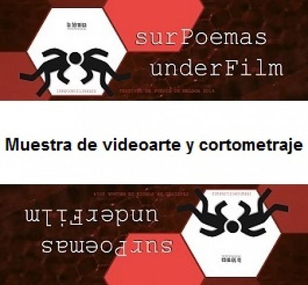 surPoemas underFilm