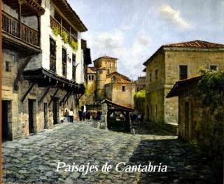 Calle del Río
