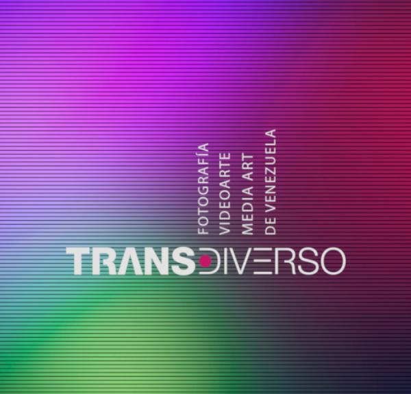 Transdiverso