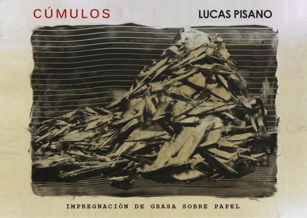 Lucas Pisano, Cúmulos