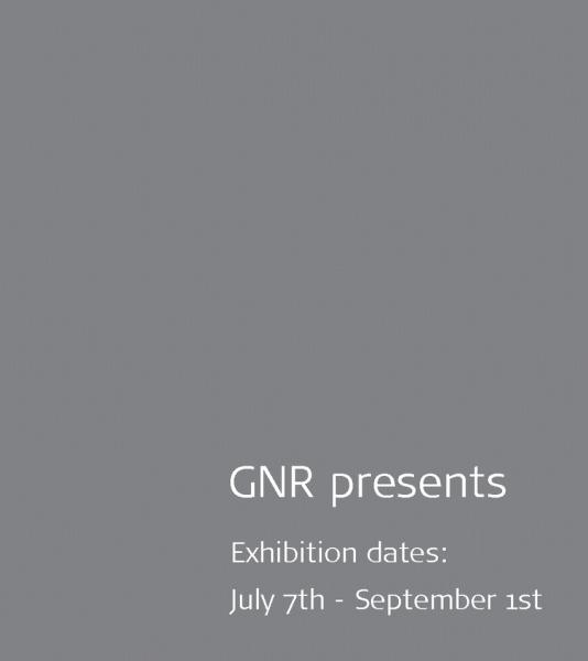 GNR Presents: