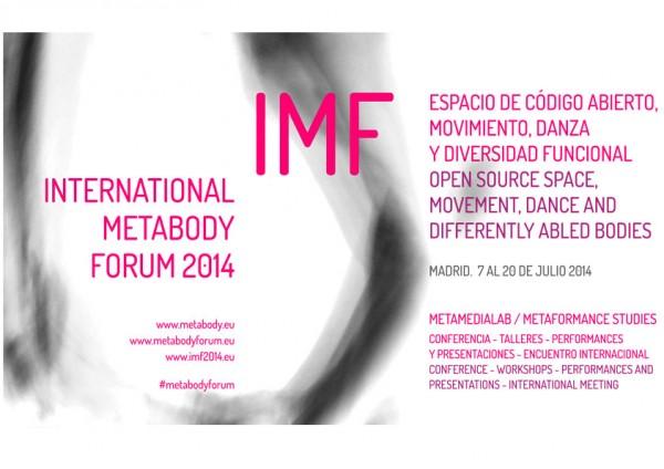 Metabody