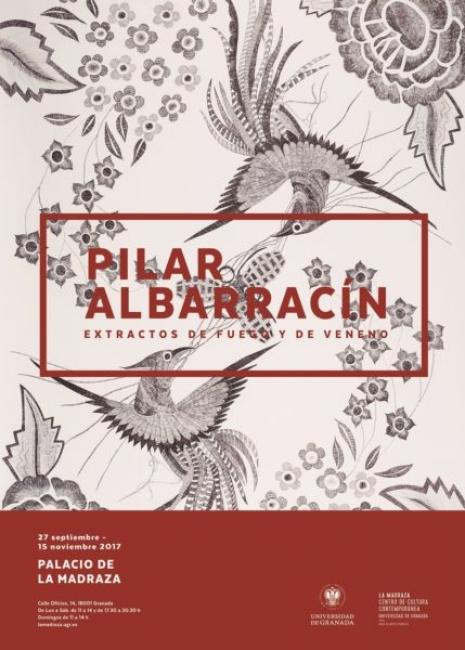 Cortesía de la Universidad de Granada