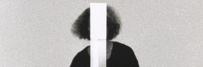 Imagen cortesía de la Fundação de Serralves — Museu de Arte Contemporânea