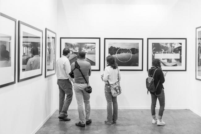 ZsONAMACO FOTO   Ir al evento: 'ZsONAMACO FOTO y SALÓN 2018'. Feria de arte de Artes gráficas, Artesania, Diseño, Escultura, Fotografía, Pintura en Centro Citibanamex / Ciudad de México, Distrito Federal, México
