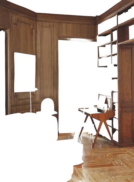 ONLY WOOD | Ir al evento: 'Only wood'. Exposición de Artesania, Pintura en Siboney / Santander, Cantabria, España