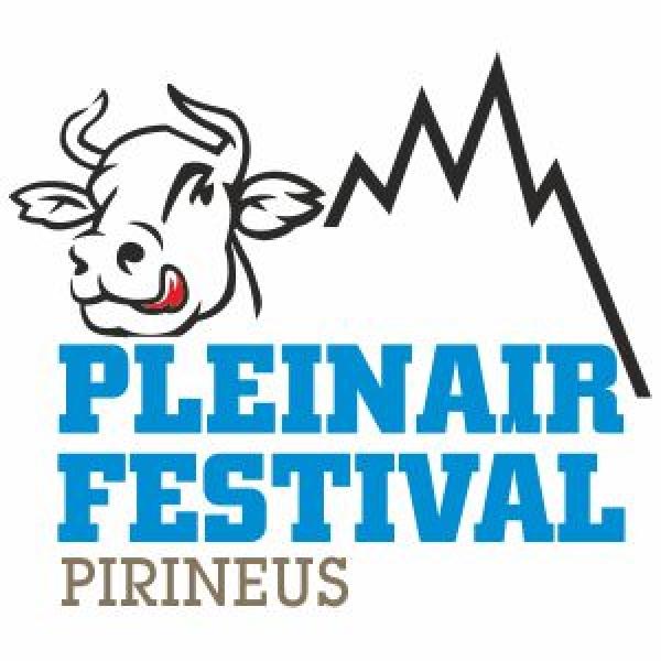 Pleinair Festival