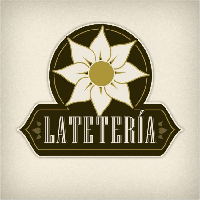 LaTetería