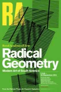 Geometía Radical