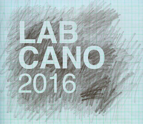 Laboratorio Cano 4