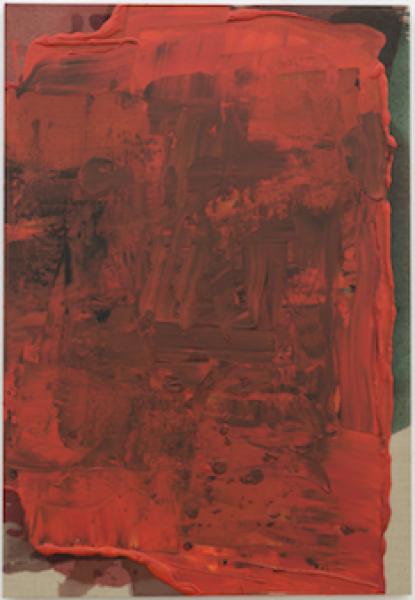 Paintings #21