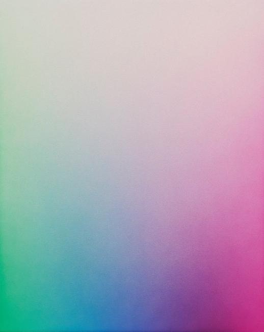 Oliver Marsden – Cortesía de la Galería Hilario Galguera