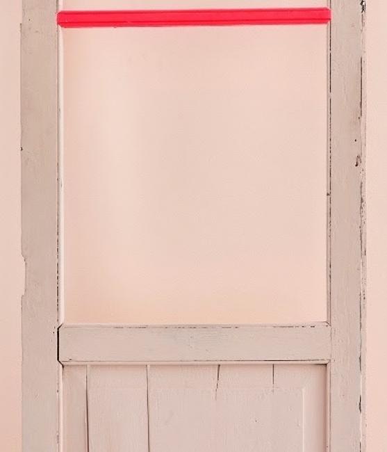 Benjamín Torres – Cortesía de la Galería Hilario Galguera