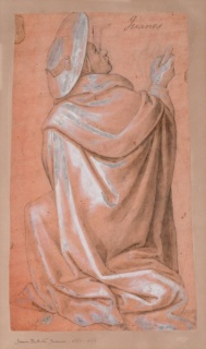 Joan de Joanes
