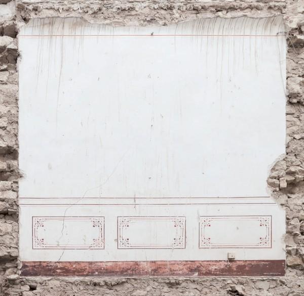 Carlos Balsalobre, Interiores 25 - 2015 - Fotografía digital - 5+2 P/A - 60x60 cm. Impresión Lambda sobre papel Hahnemühle Photo Rag 308 grs.