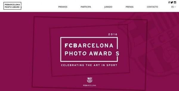 Cortesía de Barça Cultura