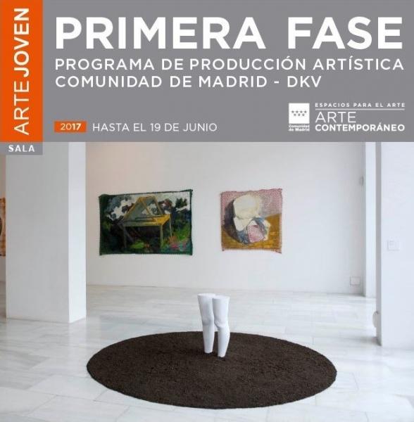 Cortesía de la Comunidad de Madrid