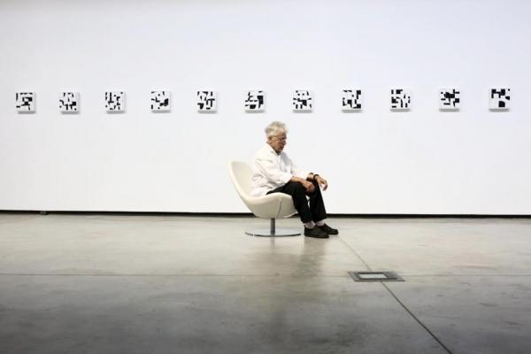 HOMO LUDENS | Ir al evento: 'Homo Ludens'. Exposición de Artes gráficas, Diseño, Escultura, Fotografía, Pintura en APgallery / Riaza, Segovia, España