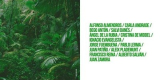 New Spanish Photography-Visions Beyond Borders