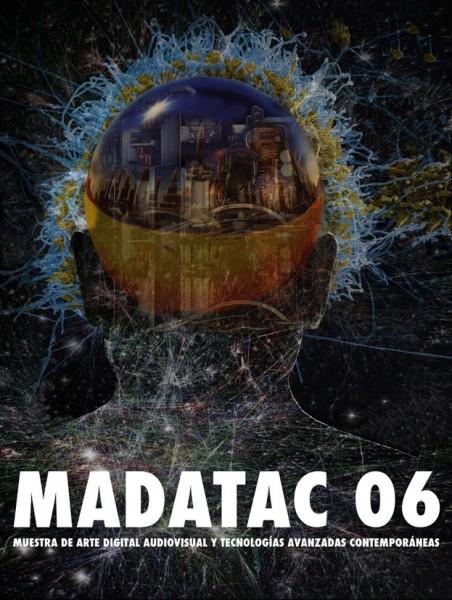 MADATAC
