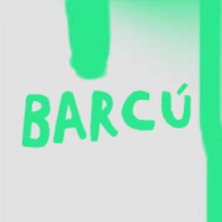 Barcú