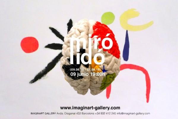 Miró-Lidó