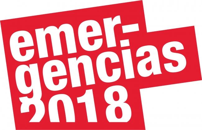 Emergencias 2018. Exposiciones de Arte Emergente. Centro Cultural de Noáin
