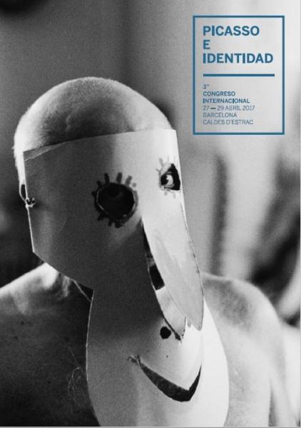 3er Congreso Internacional Picasso e Identidad