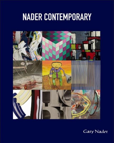 Nader Contemporary