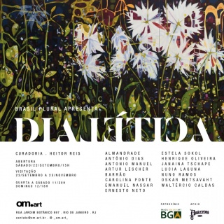 Dialetica1