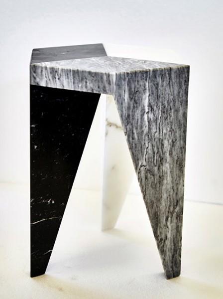 Álvaro Catalán de Ocón | Ir al evento: 'Doble Juego'. Exposición de Diseño en Machado/Muñoz / Madrid, España