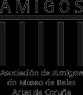 Asociación de Amigos do Museo de Belas Artes da Coruña