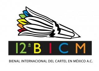 BICM 12