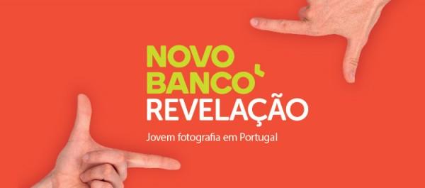11ª edição NOVO BANCO Revelação 2015