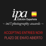 International Photography Awards Edición Española