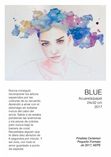 Catálogo_Eva_González_Morán_14