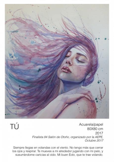 Catálogo Exposición Individual Eva González Morán_4