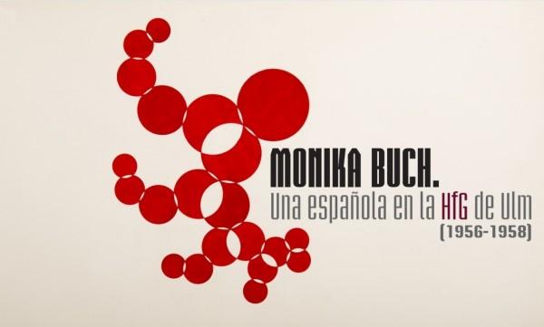 Monika Buch