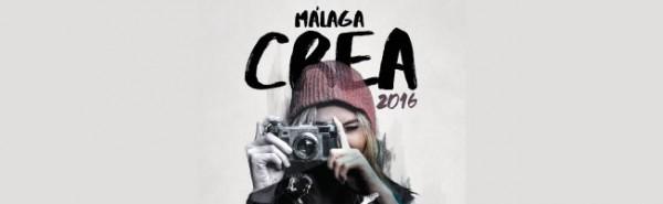 Málaga Crea