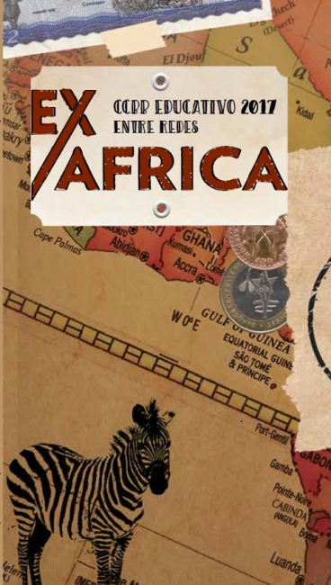 EX ÁFRICA