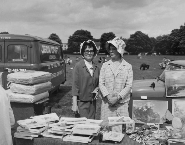 Inglaterra_1967_1972