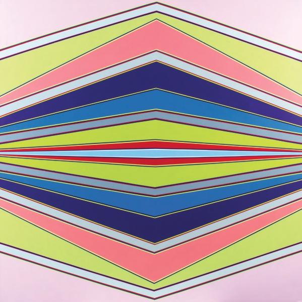 Wifredo Lam | Ir al evento: 'Subasta inaugural'. Subasta en Geist & Zarate Subastas de Arte / Buenos Aires, Argentina