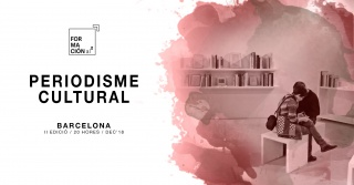 Periodisme Barcelona