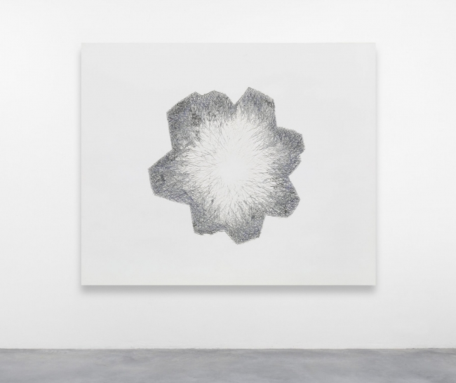Tadanori Yamaguchi – Cortesía de la Galería Marlborough