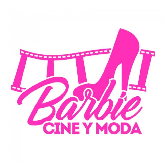 Barbie Cine y Moda Zaragoza