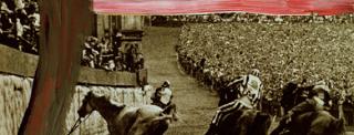 Ir al evento: 'Acervo. Artistas portugueses en la Colección Navacerrada'. Exposición de Artes gráficas, Escultura, Fotografía, Pintura en Centro de Arte Alcobendas / Alcobendas, Madrid, España